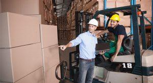 Forklift Maintenance | Forklift Rentals | Forklift Company | Forklift Handling