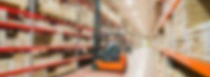 ABot Drop 2 | Forklift Company | Forklift Handling