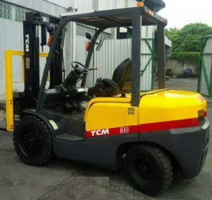 Forklift Rentals | Forklift Company | Forklift Handling