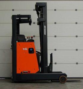 Forklift Maintenance   Forklift Rentals   Forklift Company   Forklift Handling