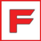 fav | Forklift Company | Forklift Handling