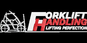 Forklift Rentals   Forklift Company   Forklift Handling